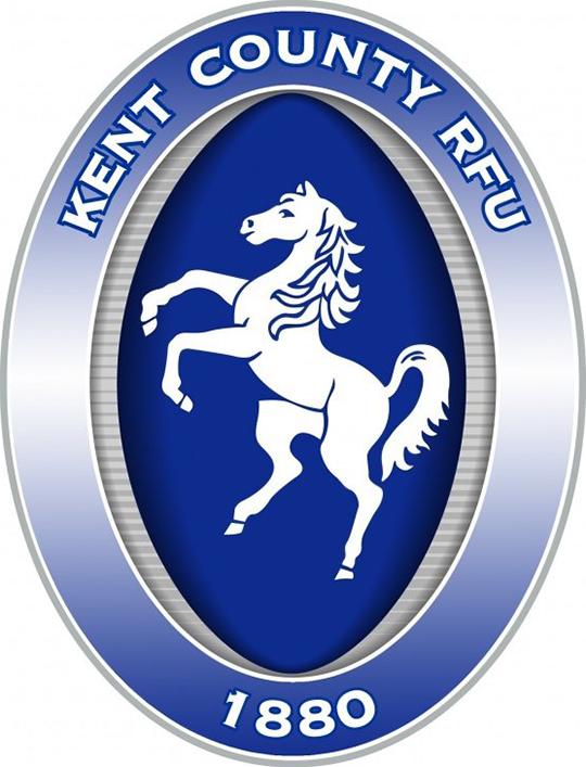 Kent County RFU
