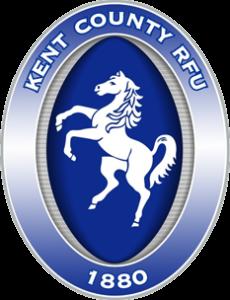 Kent RFU